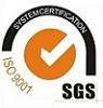 SGS 에